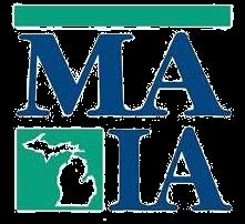 MAIA_logo2